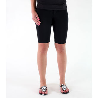 Damen Shorts  VANS - Shifty - ONYX