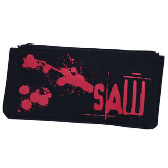Etui SAW - NOW 8105