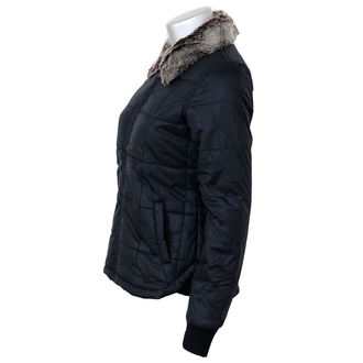 Jacke Damen VANS - Outta Sight - Onyx