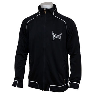 Herren Hoodie  TAPOUT - UFC Walkout - T10500