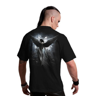 Herren T-Shirt SPIRAL - Angel LaMent - TR315600