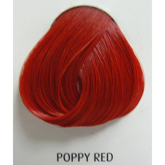 Haarfarbe DIERCTIONS - Poppy Red