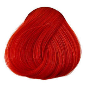 Haarfarbe DIERCTIONS - Vermilion Red