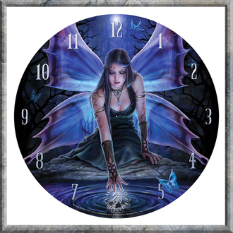 Uhr Anne Stokes - Immortal Flight - NOW9953