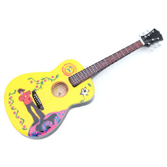 Gitarre Beatles - John Lennon Yellow Submarine