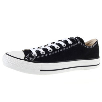 Sneaker CONVERSE - All Star - Ox Black - M9166