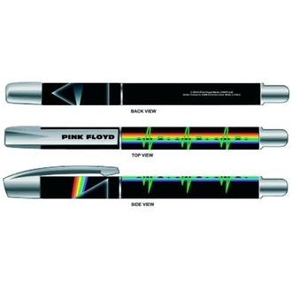 Kuli Pink Floyd - Dark Side Of The Moon - PFPEN01