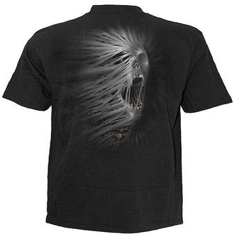 Herren T-Shirt SPIRAL - Cast Out