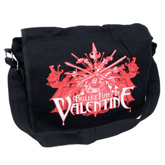 Tasche Bullet For My Valentine - Sword Burst