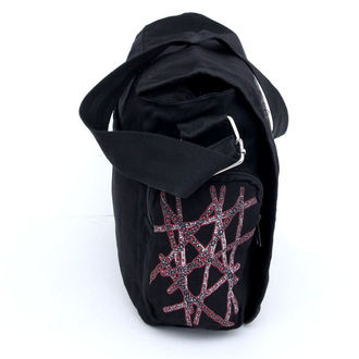 Tasche Disturbed  - Indestructible Chain - BRAVADO USA