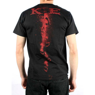Herren T-Shirt Killswitch Engage - Backstabber