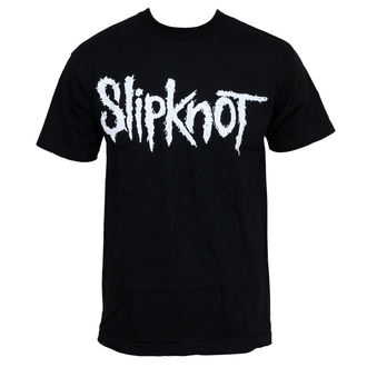 Herren T-Shirt Slipknot - Iowa 2011 - BRAVADO - SLP2168