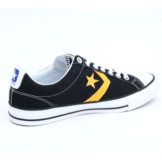 Sneaker CONVERSE - Star Player EV - Black