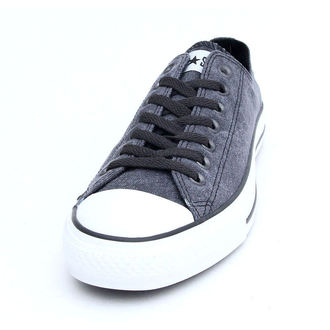 Sneaker CONVERSE - Chuck Taylor All Star - Black