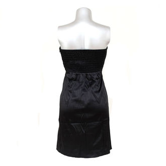 Damen Kleid  QUEEN OF DARKNESS