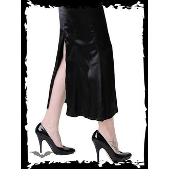 Damen Kleid  QUEEN OF DARKNESS -DR1-112/08