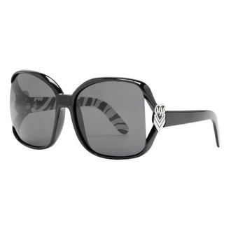 Brille  Damen METAL MULISHA - Fiercness - M12783100