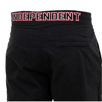 Herren Shorts   INDEPENDENT - Indy All Business