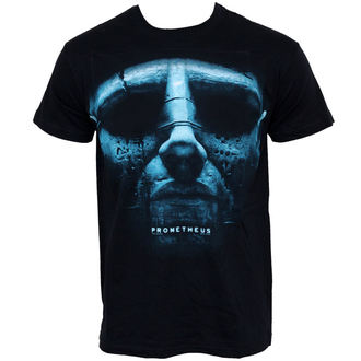 Herren T-Shirt Prometheus - Jumbo Head