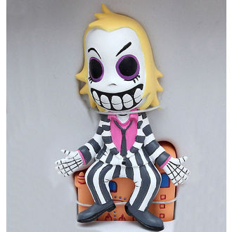 Figur Calaveritas Mexican - Day Of The Dead Figure - Phantasm - MDD12506