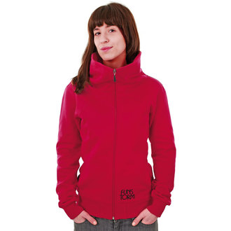 Damen Pullover FUNSTORM - Wimy - 24 RED