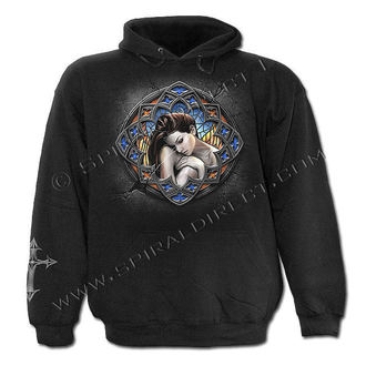 Herren Hoodie  SPIRAL - Window Of Sorrow