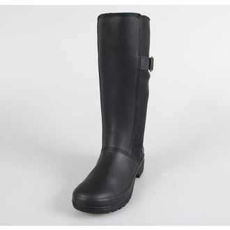Damenschuhe -Winter- DC - Flex Boot