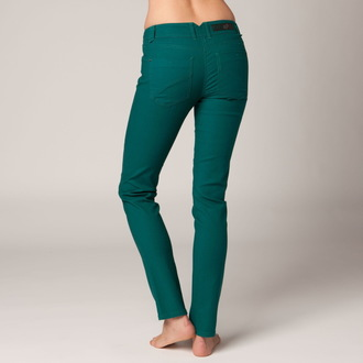 Damen Hose  FOX - Sound Pant