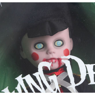 Puppe LIVING DEAD DOLLS