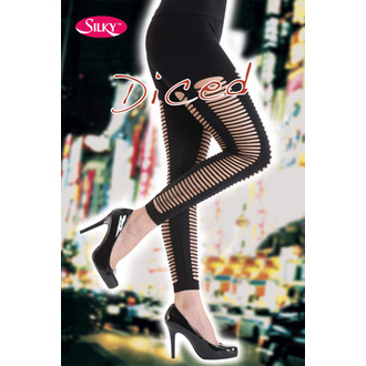 Strumpfhose LEGWEAR - Leggings - Diced