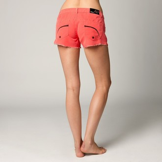 Damen Shorts  (Swimwear , Shorts) FOX - Syren