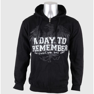 Herren Hoodie  A Day To Remember - Friends - VICTORY - VT405