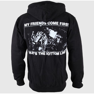 Herren Hoodie  A Day To Remember - Friends - VICTORY