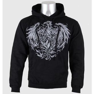 Herren Hoodie  A Day To Remember - Golden Eagle - VICTORY - VT646