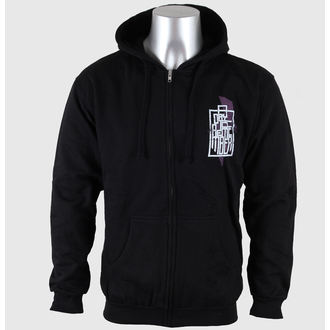 Herren Hoodie  A Day To Remember - Bolt - VICTORY, VICTORY RECORDS, A Day to remember