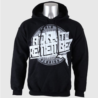 Herren Hoodie  A Day To Remember - ADTR Florida Hardcore - VICTORY, VICTORY RECORDS, A Day to remember