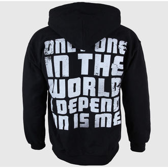 Herren Hoodie  A Day To Remember - ADTR Florida Hardcore - VICTORY