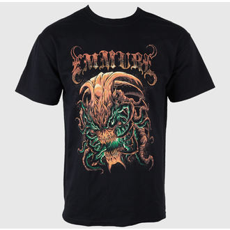 Herren T-Shirt Emmure - Child Of Cybertron - VICTORY - V675