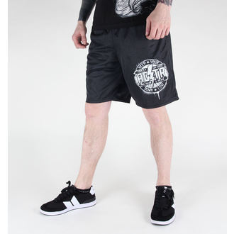 Herren Shorts   A Day To Remember - Hopes Up - VICTORY, VICTORY RECORDS, A Day to remember