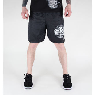Herren Shorts   A Day To Remember - Hopes Up - VICTORY