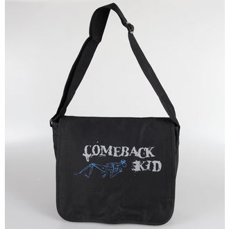 Tasche Comeback Kid - Wake The Dead - VICTORY - MB011