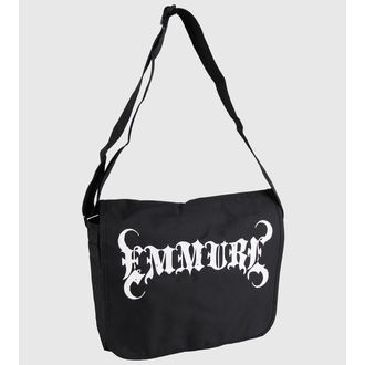 Tasche Emmure - VICTORY, VICTORY RECORDS, Emmure