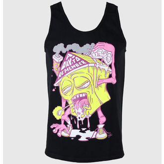Herren Tanktop  A Day To Remember - Homesick - VICTORY, VICTORY RECORDS, A Day to remember