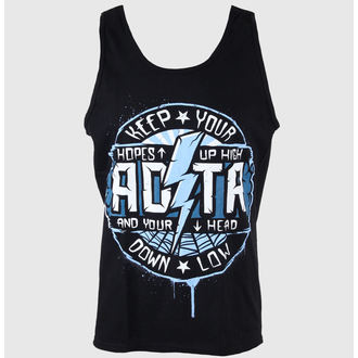 Tank Shirt Men A Day To Remember - Hopes Up - VICTORY, VICTORY RECORDS, A Day to remember