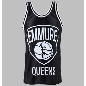 Tank Shirt Men (Dress) Emmure - Crooklyn - VICTORY - BJ018