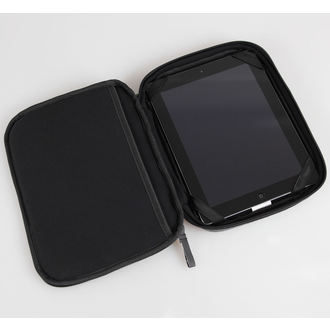 Tablet SANTA CRUZ - J034BA06M