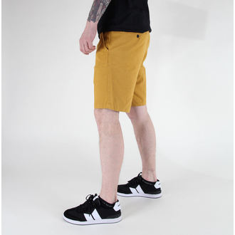 Herren Shorts   GLOBE - Goodstock Chino