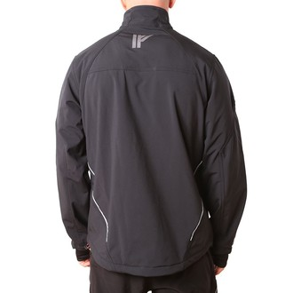Softshelljacke Men  IRON FIST - Soft Shell