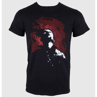 Herren T-Shirt Walking Dead - Shot To The Head - LIVE NATION - PE10118TSB