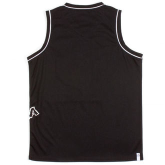 Tanktop Men METAL MULISHA - Graduated - BLK